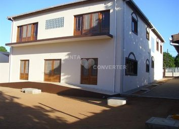 Thumbnail 4 bed property for sale in Pemba, Mozambique