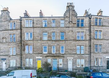 1 bed flat for sale in Meadowbank Terrace, Meadowbank, Edinburgh EH8