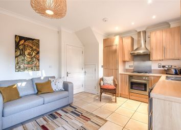 Thumbnail 3 bed end terrace house to rent in Tower Court, Tower Hill