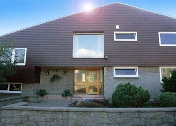 Thumbnail 5 bed detached house to rent in Kirkgate, Irvine