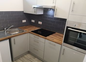 Thumbnail 1 bed property to rent in Turves Road, Cheadle