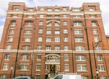 Thumbnail 1 bed flat to rent in Tonbridge Street, Bloomsbury, Kings Cross