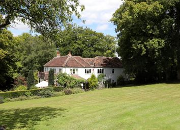 The Holloway, Whiteleaf, Princes Risborough, Buckinghamshire HP27. 5 bed property