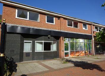 Thumbnail Retail premises to let in 8 & 10, The Square, Keyworth, Nottingham