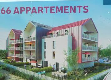 Thumbnail Apartment for sale in Courseulles-Sur-Mer, Calvados, France