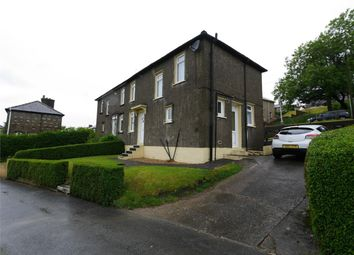 Thumbnail 3 bed semi-detached house for sale in 60 Earls Road, Whitehaven, Cumbria