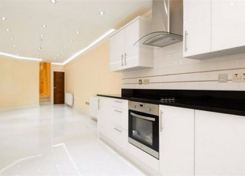 Thumbnail 2 bed flat for sale in Townmead Road, London