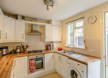 Thumbnail 1 bed flat to rent in Darwin Street, Tower Bridge, London