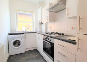 Thumbnail Flat to rent in Woodlands Road (Off St. Johns Road), Isleworth