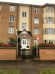 Thumbnail 2 bed flat to rent in Gladstone House, Tyersal Lane, Bradford