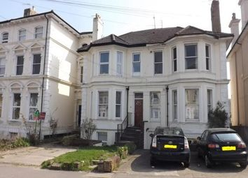 Thumbnail 2 bed flat to rent in 22 Upper Grosvenor Road, Tunbridge Wells