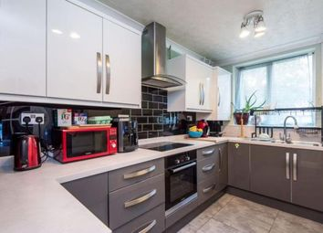3 bed terraced house for sale in Mile Cross Road, Norwich NR3