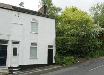 Thumbnail 2 bed cottage for sale in Green Road, Skelton-In-Cleveland, Saltburn-By-The-Sea
