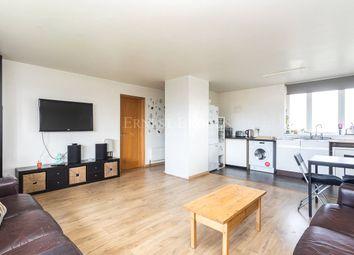 Lockwood Square, Bermondsey SE16. 1 bed flat