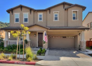 Thumbnail 5 bed property for sale in 1812 Clover Crk, San Jose, Ca, 95120