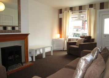 Thumbnail 1 bed property to rent in Adwick Place, Kirkstall, Leeds