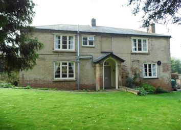 Thumbnail 3 bed semi-detached house to rent in Main Street, Woolsthorpe By Belvoir, Grantham