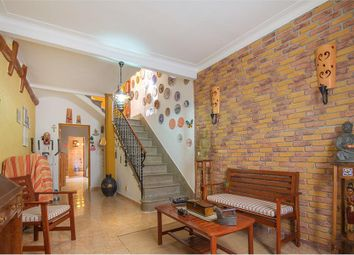 Thumbnail 4 bed town house for sale in Andratx, Majorca, Balearic Islands, Spain