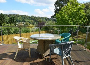 Thumbnail 3 bed detached house for sale in Hayes Road, Forest Green, Nailsworth, Stroud