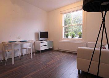 Thumbnail 1 bedroom flat to rent in Boston Park Road, Brentford
