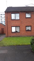 Thumbnail 1 bed flat to rent in Peppercorn Place, West Bromwich