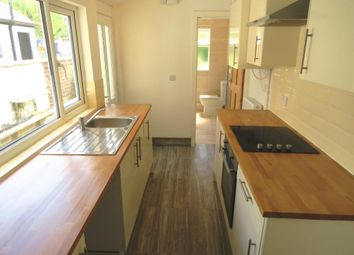 Thumbnail 3 bed property to rent in Altham Terrace, Lincoln
