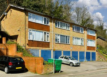 1 bed maisonette to rent in Garlands Road, Redhill RH1