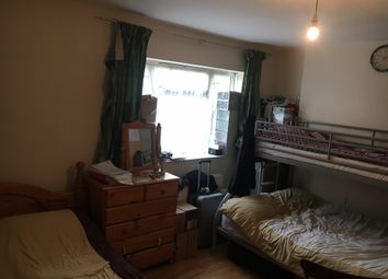 Thumbnail 2 bed shared accommodation to rent in Talwin Street, Bromley By Bow