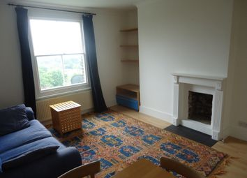 Thumbnail 1 bed flat to rent in 6, Southwood Lane, Highgate