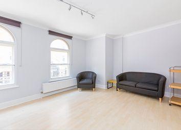 2 bed flat to rent in Bloomsbury Plaza, 12-18 Bloomsbury Street, Bloomsbury, London WC1B