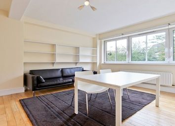 Thumbnail 1 bed flat to rent in Arnold Estate, Druid Street, London