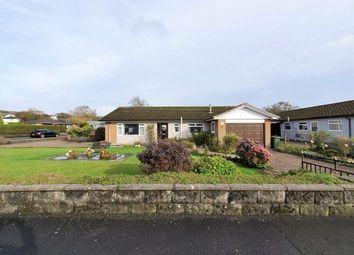3 bed bungalow for sale in Cornerstones, 78 Ballagarey Road, Glen Vine IM4