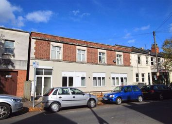 Thumbnail Block of flats for sale in Gloucester Road, Cheltenham