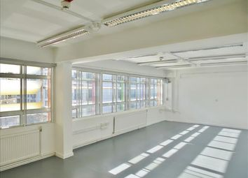 Thumbnail Office to let in Rich Mix, 2nd Floor (East) Unit 1, 35-47 Bethnal Green Road, Shoreditch, London