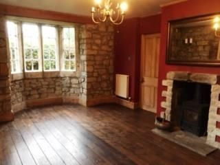 Thumbnail 2 bed property to rent in Sedbury, Chepstow