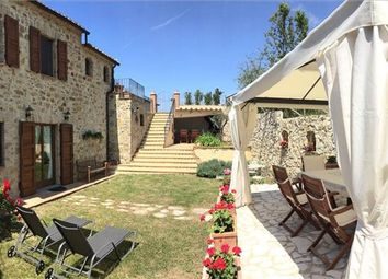 Thumbnail 3 bed property for sale in 53023 Castiglione D'orcia Si, Italy