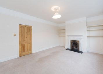 1 bed property to rent in Oxford Gardens, Chiswick W4