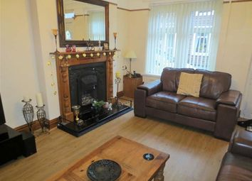 Thumbnail 2 bed terraced house for sale in Boyd Street, Maryport