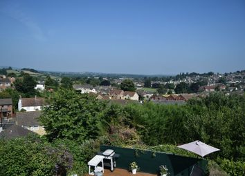 Thumbnail 3 bed semi-detached house for sale in Eames Orchard, Ilminster