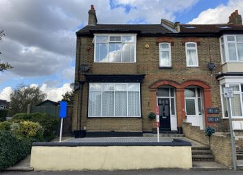 Thumbnail 2 bed maisonette to rent in Clydesdale Road, Hornchurch