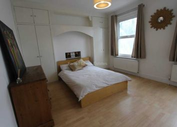 Thumbnail Room to rent in Wells House Rd, North Acton