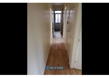 Thumbnail 2 bedroom maisonette to rent in Southfield Court, Louth