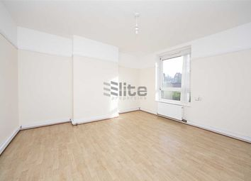 Thumbnail 2 bed flat to rent in Dawes House, Orb Street, London