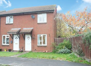 3 bed semi-detached house for sale in Blackdown Way, Thatcham RG19