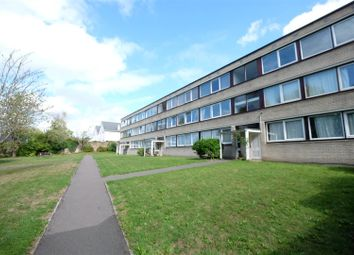 Thumbnail 1 bed flat for sale in Sea Mills Lane, Bristol