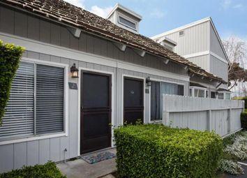 Thumbnail 1 bed apartment for sale in Carpinteria, California, United States Of America