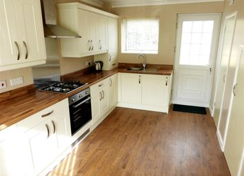 Thumbnail 2 bedroom property to rent in Humphry Road, Sudbury