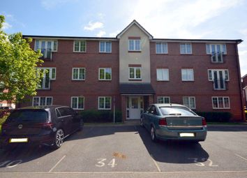 Thumbnail 2 bedroom flat to rent in Stavely Way, Gamston, Nottingham