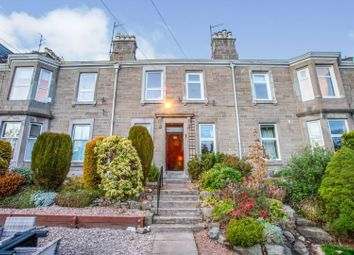 3 bed flat for sale in St. Johnswood Terrace, Dundee DD2