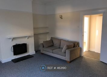 Thumbnail 3 bed maisonette to rent in Elrich Court, Cardiff